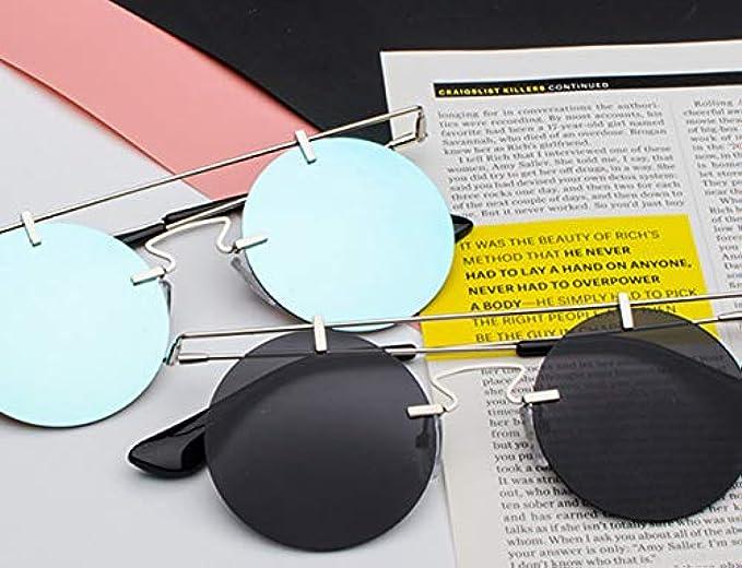 Eyewear Raffinato Adolescente Stile Sole Tiadi Accessorio Protettivi Vetro Antiriflesso Regalo Trattamento Donna Da Occhiali Originale