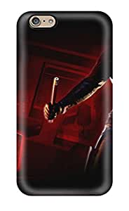 Hot Tpye Daredevil Case Cover For Iphone 6