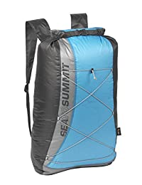 Sea to Summit Sac à dos Ultra-Sil étanche Bleu Bleu 22 l