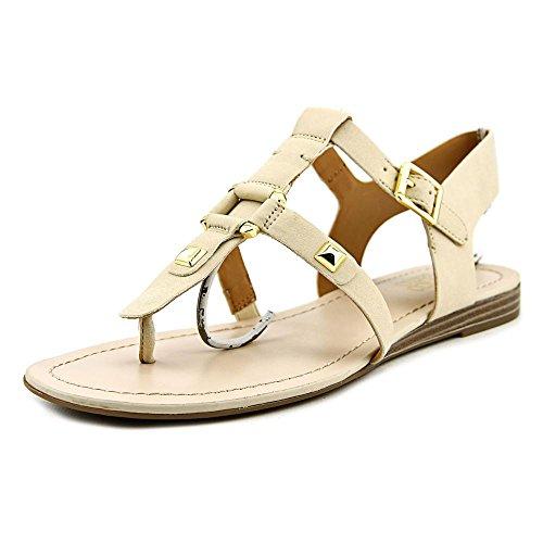 franco-sarto-womens-l-geyser-gladiator-sandal-panna-8-m-us