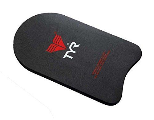 TYR Sport LKB Kickboard