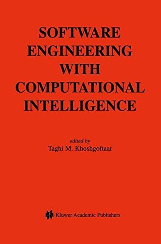 Taghi Khoshgoftaar, Ph.D. Publication