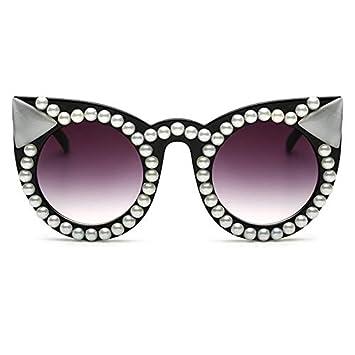 TYJYY Sunglasses Diseñador De La Marca Mujeres Gafas De Sol ...