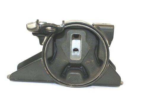 DEA A71008 Transmission Mount DEA Products