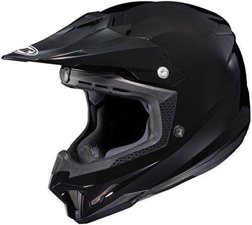 Top 10 Motorcycle Helmets - 5