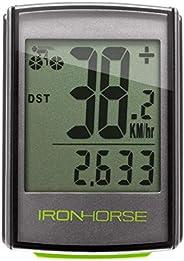 IronHorse Bicycles Bike Computer