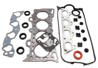Cometic (PRO2024C) Complete Engine Gasket Kit