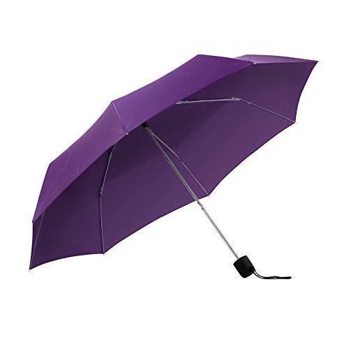 shedrain-umbrellas-rain-essentials-manual-compact-purple-one-size
