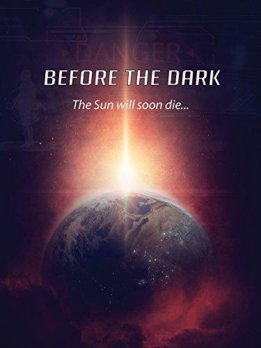 Before the Dark ()