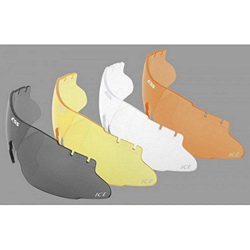 ESS Eyepro ICE Replacement Lens, Hi-Def - Ice Sunglasses Ess