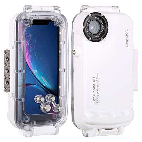 Best Camera And Housing For Underwater - 9