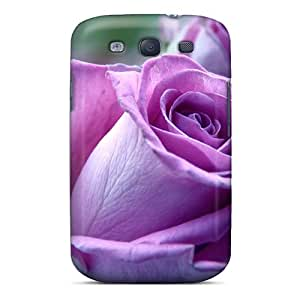 Galaxy Covers Cases -protective Cases Compatibel With Galaxy S3, The Gift For Girl Friend
