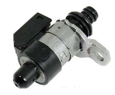 gowe-automatic-transmission-solenoid-valve-use-oe-no-31941-90x00-0260130030-for-nissan-titan-armada-