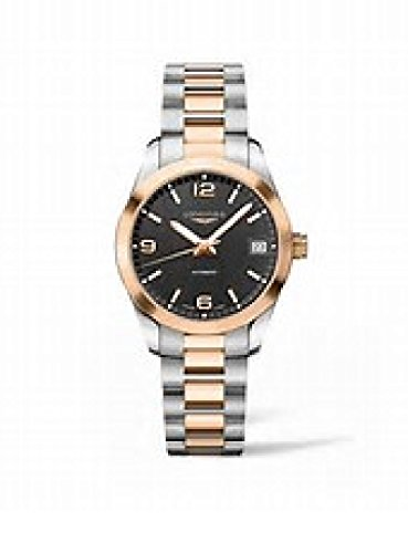 Longines-Conquest-Classic-Collection-Watch-L23855567