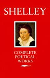Poetical Works (Oxford Paperbacks)