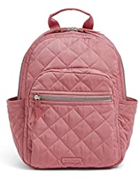 Women's Performance Twill Small Backpack