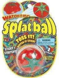 Splatballs (Action Figure Asst Case)