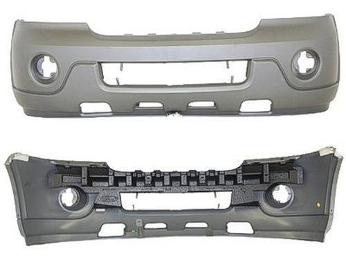 CPP Front Bumper Cover for 03-04 Lincoln Navigator FO1000525