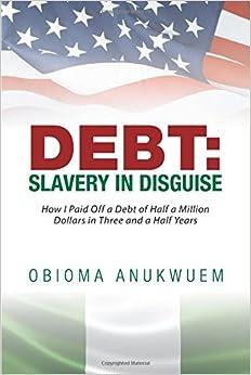 Book Debt