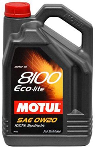 0w20 subaru oil - 2