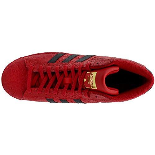 Boost EU Rouge Noir 5 de 42 adidas Chaussures Noir Energy 3 Course Homme fSqv5gPv