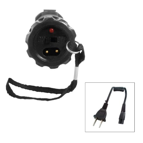 Stun-Gun-Charging-Cord-Universal-for-Several-Models