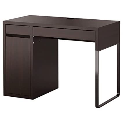 amazon use desk dining computer ikea writing table multi new com dp kitchen