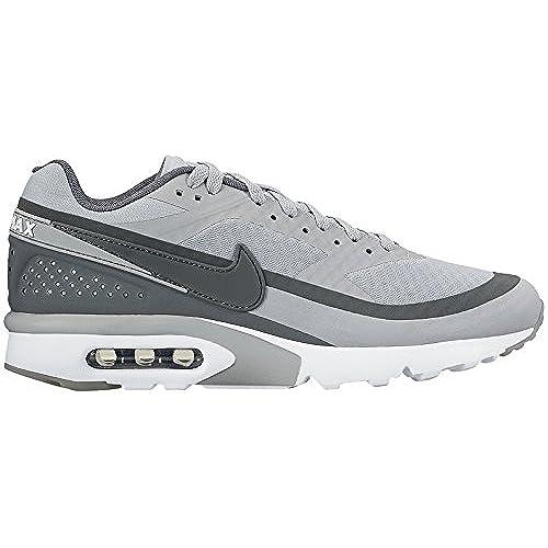 Nike 819475-002, Chaussures de Sport Homme, 40.5 EU