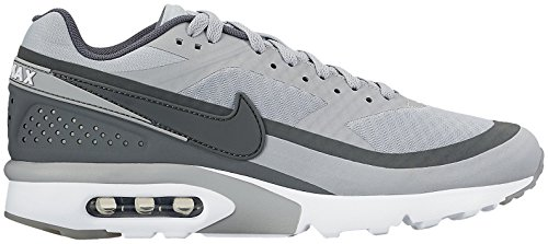 Nike Grau WEBCAGE Wolf GLOVE POWER Dark white Grey TRAIN Grey MENS FRrg6F