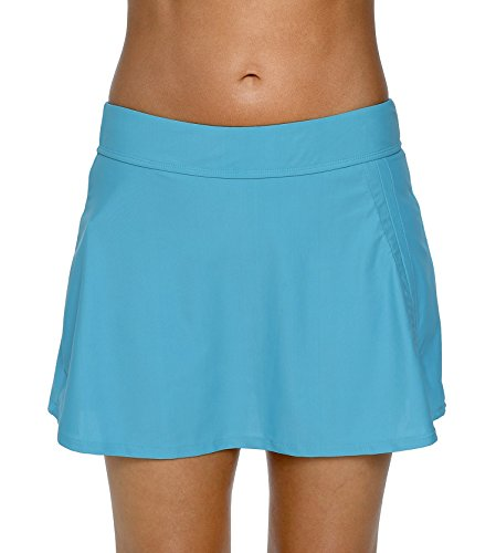 skirt board - 5