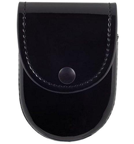 柔らかな質感の ASPセンチュリオン手錠ケース B0063IIDZW B0063IIDZW For Rigid ASP-Tec Cuffs|ASP-Tec ASP-Tec For Rigid Rigid Cuffs, 浦川原村:1212a865 --- a0267596.xsph.ru