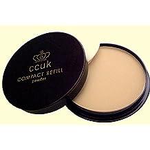 Constance Carroll Ccuk Compact Refill Powder Daydream 10