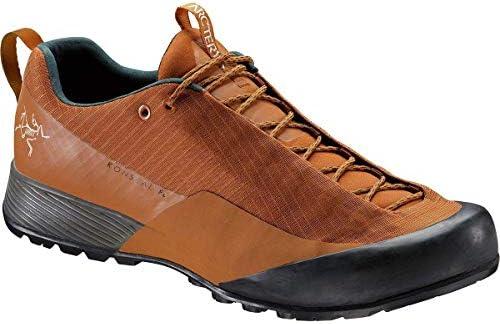 Konseal FL Gore-Tex Shoe Men's コンシール FL ゴアテックス シューズ メンズ 22245