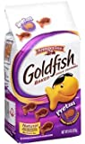 Pepperidge Farm Goldfish, Pretzel, 8-ounce bag (pack of 6)