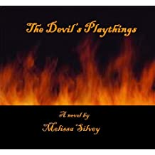 The Devil's Playthings (Forbidden Fruit Book 1)