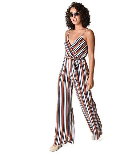 70s Stripe - 5