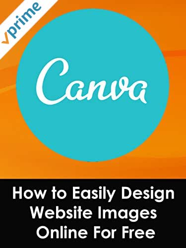 Create Website & Social Media Images for Free Online