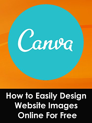 (Create Website & Social Media Images for Free Online )