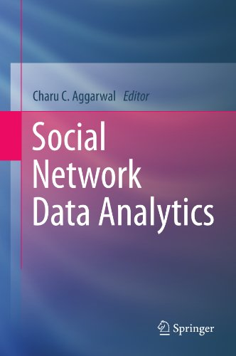 Download Social Network Data Analytics Pdf