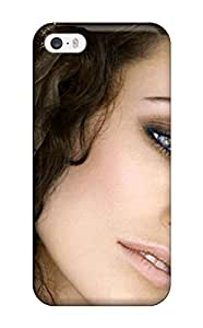 High Quality SURUnIh4360yXxDE Olivia Wilde Tpu Case For Iphone 5/5s
