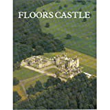 img - for Floors Castle (Great Houses) by Robert Innes-Smith (1984-09-06) book / textbook / text book