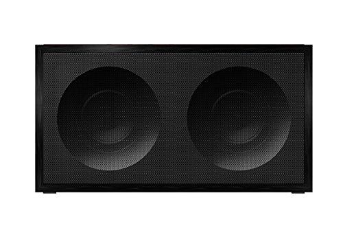 Onkyo NCP 302 Wireless Network Speaker