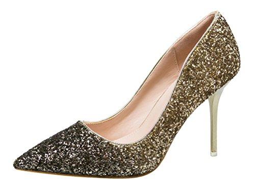 tmates-womens-fashion-sexy-pointed-toe-slip-on-glitter-sequins-stiletto-heel-evening-dress-party-pum