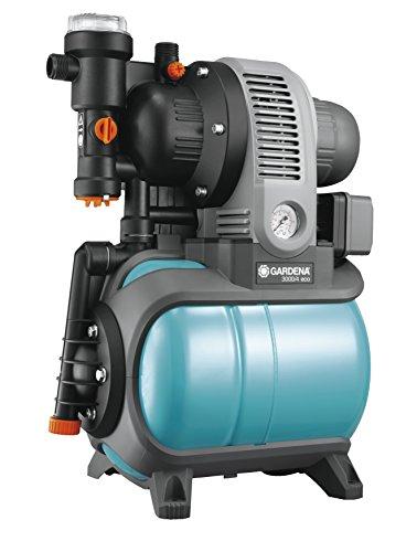 Gardena-Hauswasserwerk-30004-eco-Classic-01753-20