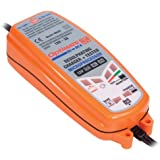 OptiMATE DC to DC, TM-500, 12V Battery / DC supply to 12V Battery Charger