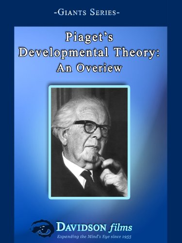 piagets-developmental-theory-an-overview