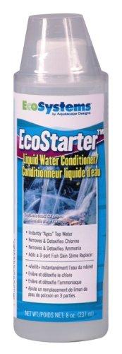 aquascape-ecosystems-ecostarter-liquid-8-oz-pond-start-up-treatment