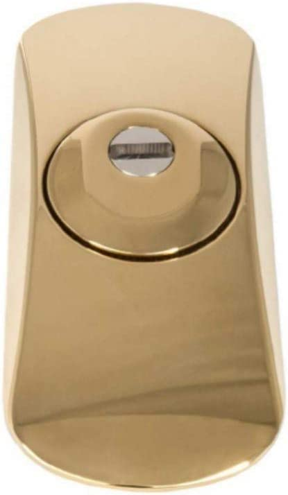 Lince 0 Escudo protector 10100-p