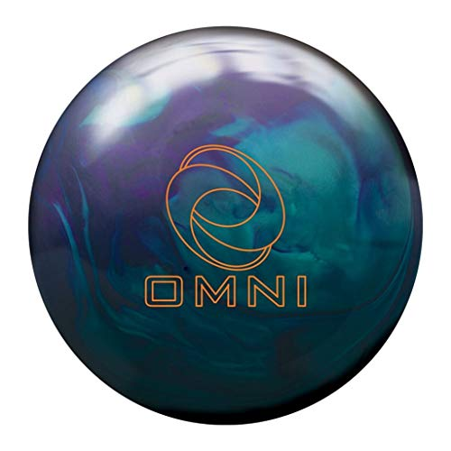Ebonite-Omni-Hybrid-Bowling-Ball-TealPurpleBlue