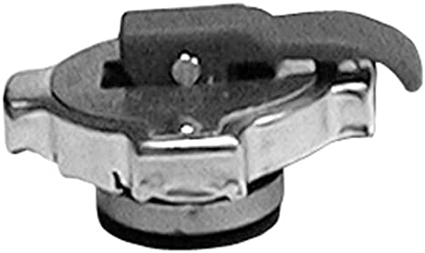 Radiator Cap  13 PSI Pressure Rating Fits Stant 10227